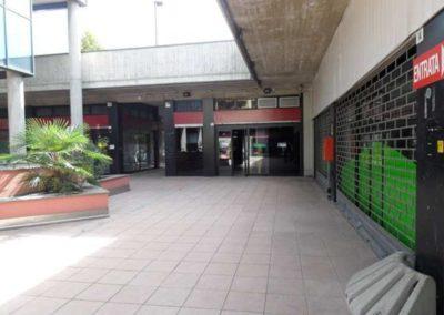 Spazio commerciale/negozio a Legnano (MI)