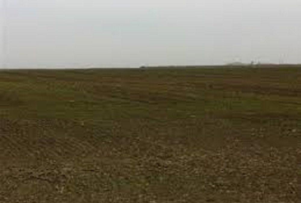 Terreno edificabile in zona fraz. Casone-Marcallo Con Casone (Mi)