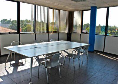 Uffici direzionali di pregio Zona Legnano (MI)