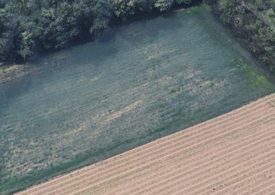 Terreno Agricolo a Busto Arsizio (VA)