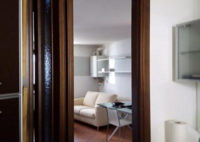 Appartamento in vendita a Busto Garolfo (MI)