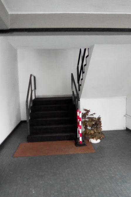 Spazio uffici a Legnano (MI)