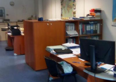 Uffici in vendita a Legnano (MI)