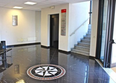 Uffici Direzionali zona Legnano (MI)