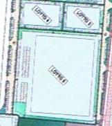 Capannoni industriali di nuova realizzazione zona  Legnano (MI)