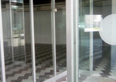 Spazio commerciale a Busto Arsizio (VA)