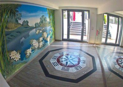 Appartamento in vendita zona Sempione Legnano (MI)
