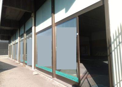 Spazio commerciale/artigianale a Nerviano (MI)
