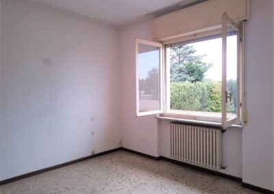 Appartamento a Busto Garolfo (MI)