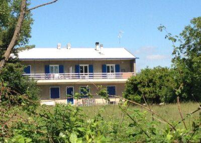 Casale in vendita a Parabiago (MI)