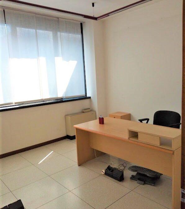 Studio professionale in vendita a Legnano (MI)