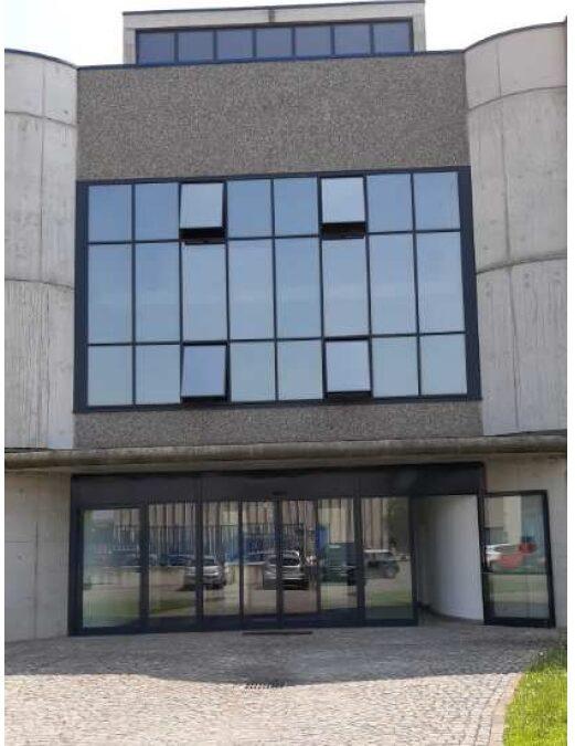 Spazio uffici a Lainate (MI)