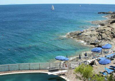 Ideale per località vacanze o investimento.